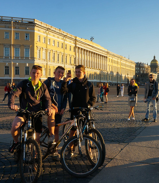 St Petersburg, Russia-199.jpg