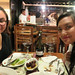 Barcino with Phoebe 20150808 010