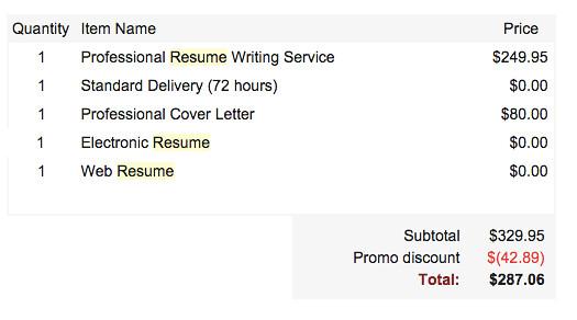 resume3