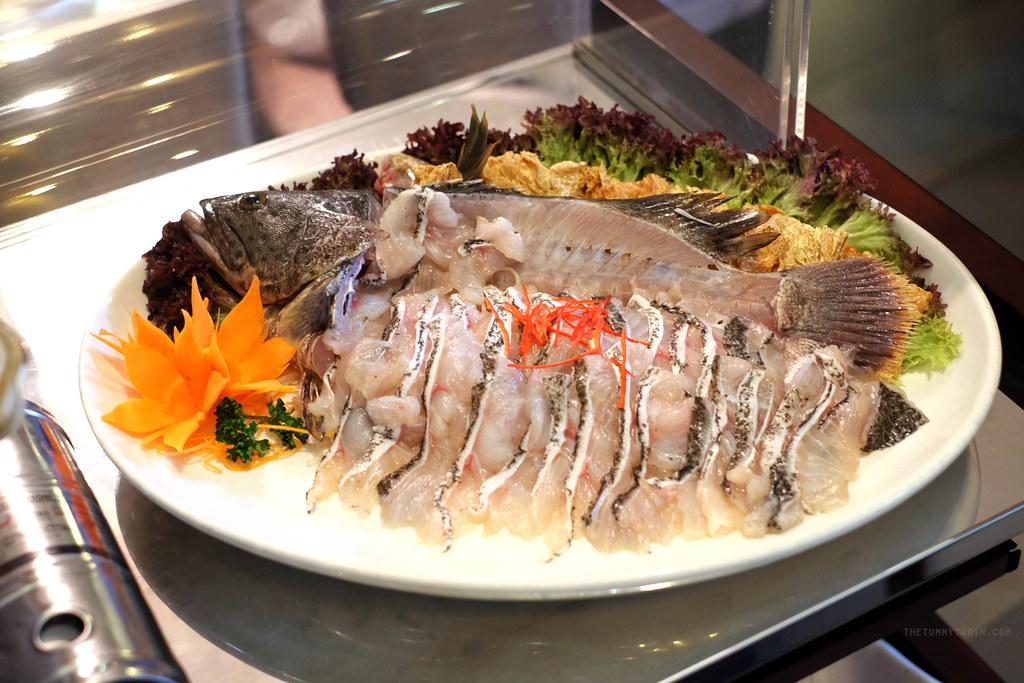 20493736653 85f10272b7 b - Mooncake Festival Feast at Crystal Jade Dining In