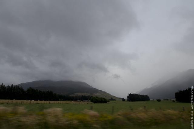 NZ_day9-11