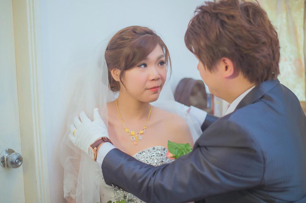 20150718台北花園酒店婚禮記錄 (464)