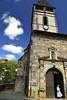 Eglise de Saint-Etienne de Baïgorry