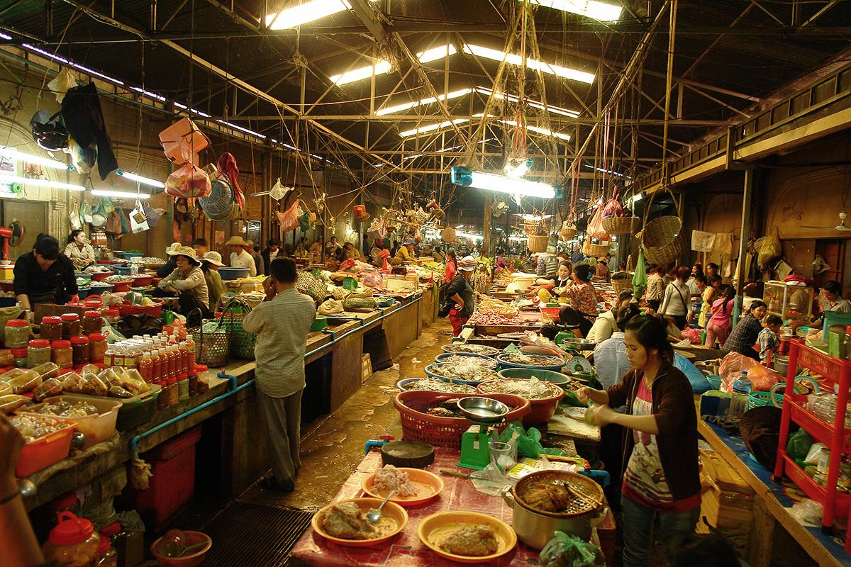 cambodia 01