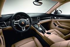 automobile, wheel, vehicle, automotive design, porsche, porsche panamera, land vehicle, luxury vehicle,