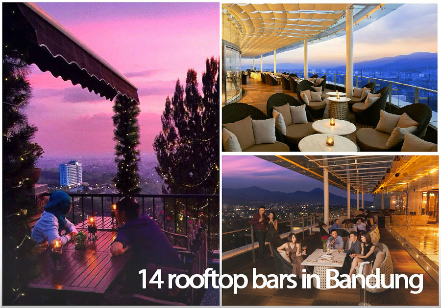 rooftop-bars-bandung-collage