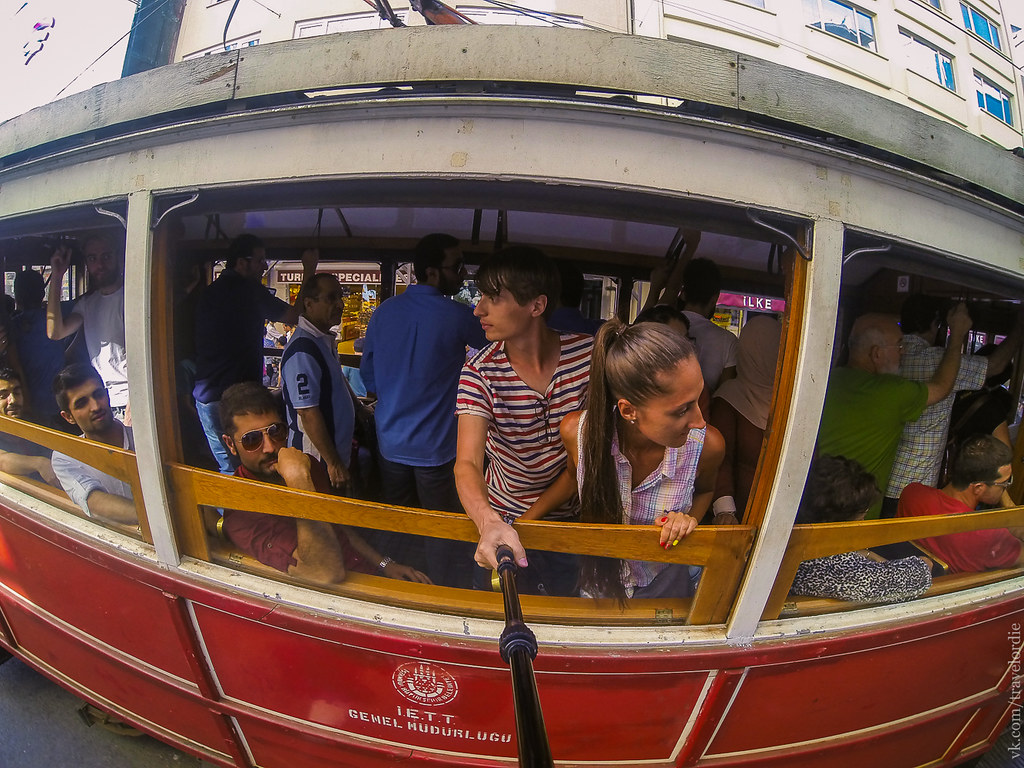 turkey_170715_0140964_gopro
