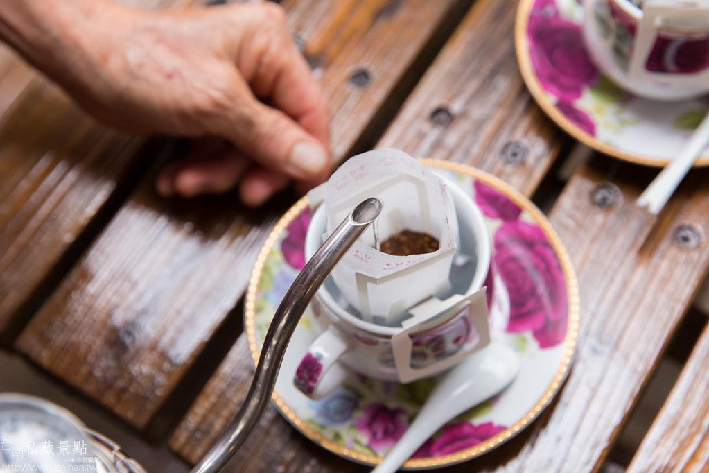 村長庭園咖啡 (55)