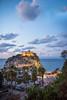 Isola di Santa Maria by Slaki