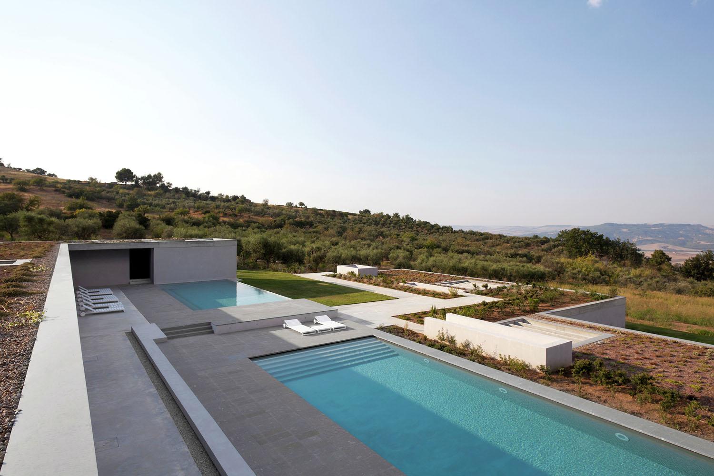 mm_House in Basilicata design by OSA architettura e paesaggio_06