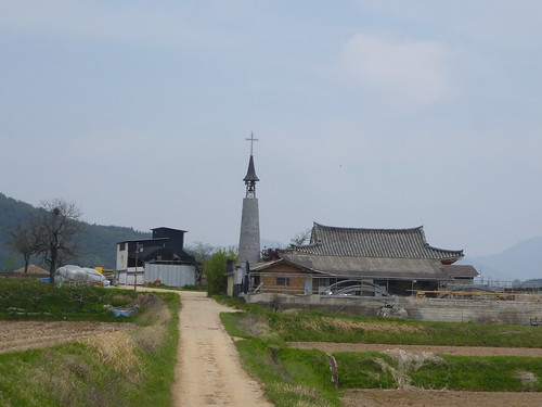 Co-Andong-Hahoe-Village (20)