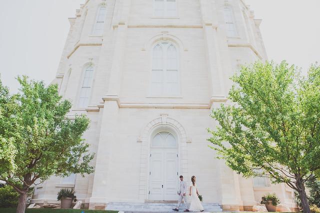 Dane and Syd Wedding-215