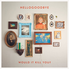 woulditkillyou