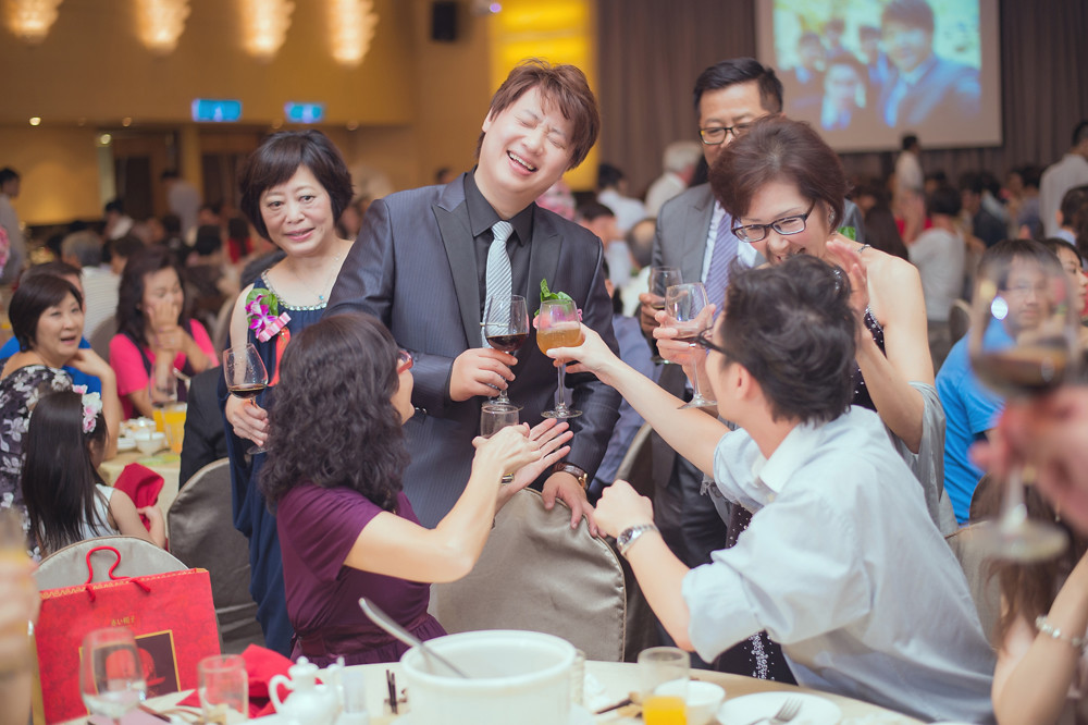 20150718台北花園酒店婚禮記錄 (1177)