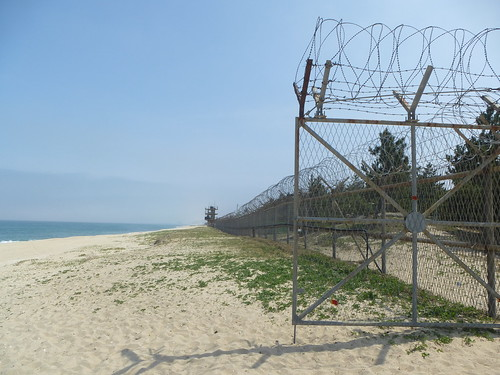 Co-Gangneung-Plage-Guerre (4)