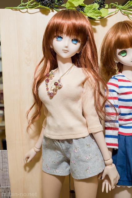 Dollshow44浜松町FINAL-1357-DSC_1356