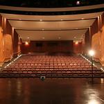 06.16.2011 Mullady_Theater_1