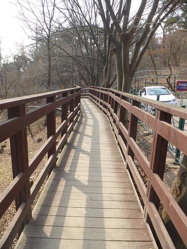 Co-Seoul-Rue-Samcheong-dong (10)