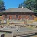 Fort Langley 14-0826-0365