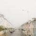 Rainy Sunday by _cassia_