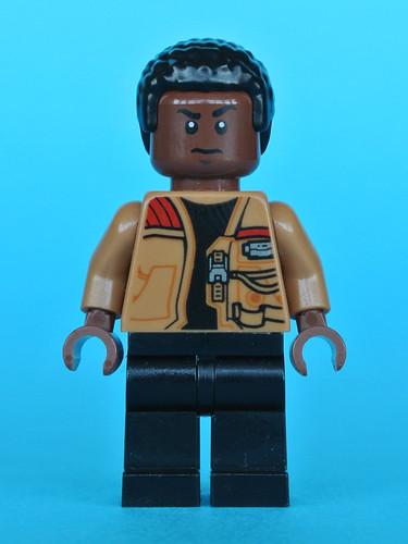 75105 Millennium Falcon