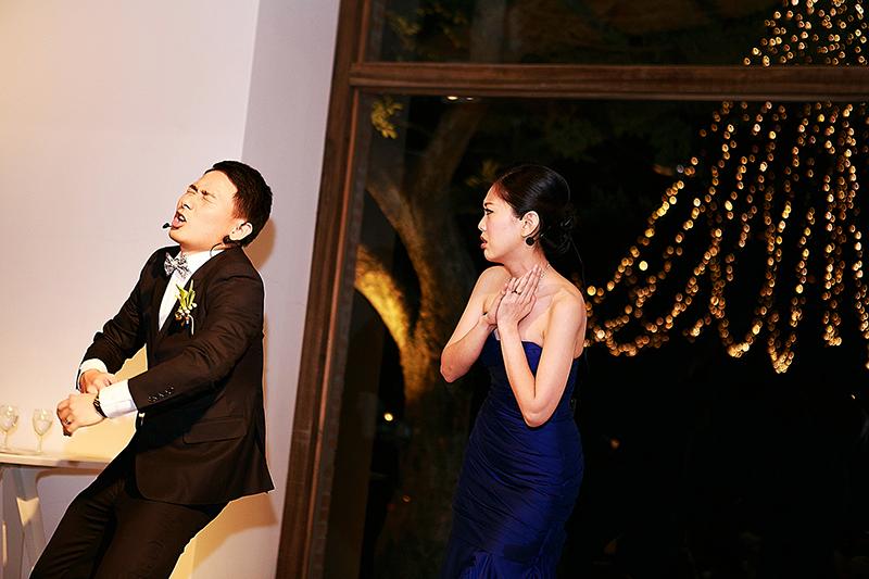 顏氏牧場,後院婚禮,極光婚紗,海外婚紗,京都婚紗,海外婚禮,草地婚禮,戶外婚禮,旋轉木馬,婚攝_000171