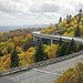 Blue Ridge Parkway by ucumari photography