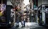 Avignon Arts Week