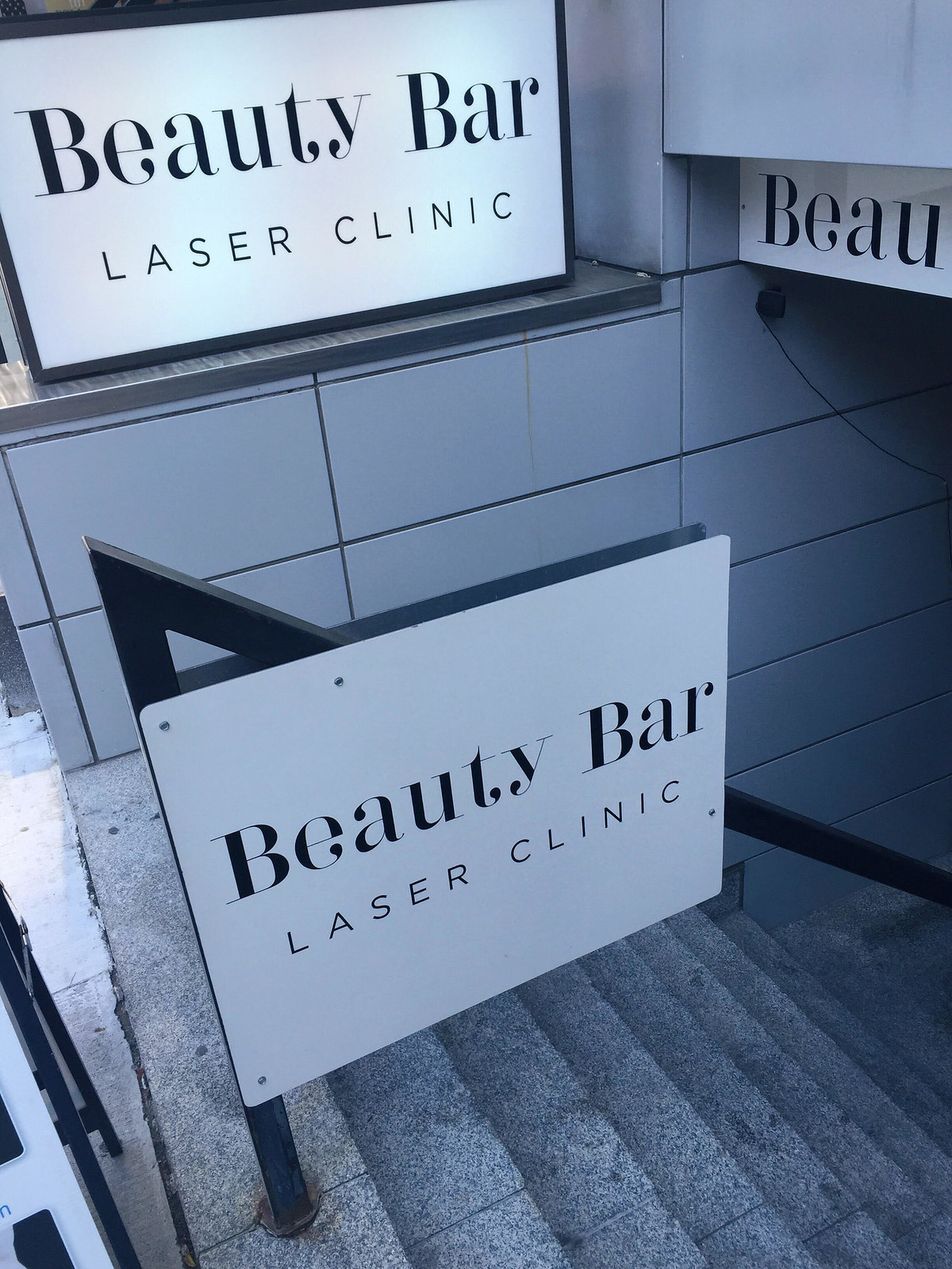beauty bar 8