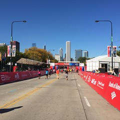 chimarathon092finish