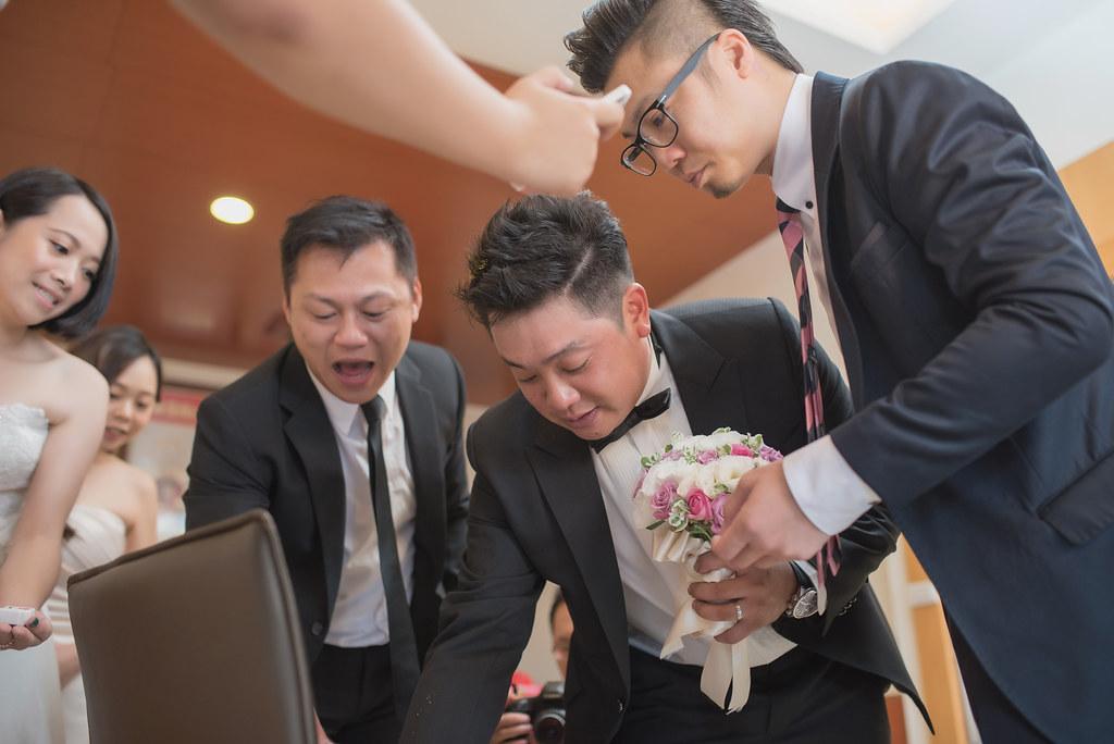 20150704堃棋&麗君-內湖典華婚禮紀錄 (104)