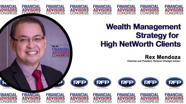 WEALTH MANAGEMENT STRATEGIES FOR HIGH NETWORTH CLIENTS