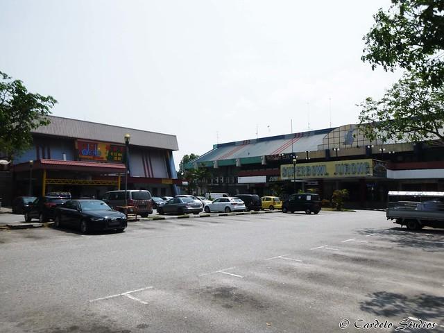 Superbowl Jurong 01
