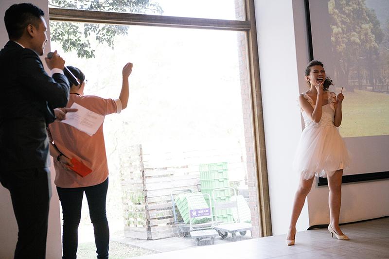 _顏氏牧場,後院婚禮,極光婚紗,海外婚紗,京都婚紗,海外婚禮,草地婚禮,戶外婚禮,旋轉木馬_0224
