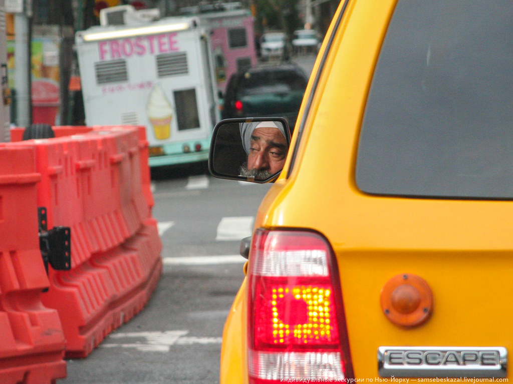 Нью-Йоркская солянка - LXXV samsebeskazal.livejournal.com-7806.jpg
