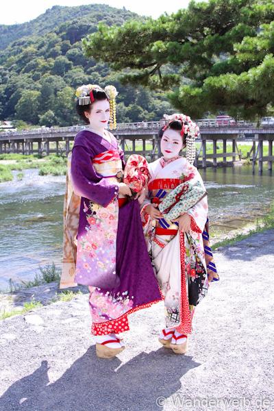geisha (15 von 4)