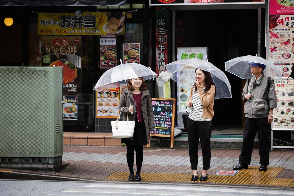 Nishigotanda 1 Chome, Tokyo, Shinagawa-ku, Tokyo Prefecture, Japan, 0.004 sec (1/250), f/3.5, 160 mm, EF70-200mm f/2.8L IS II USM