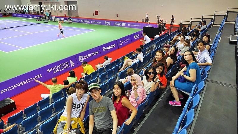 migme WTA Final22713078345_916345603e_b-13