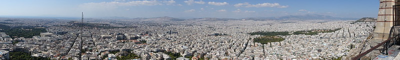 Mt. Lycabettus and more Athens, 15 September 2015 030