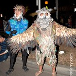 West Hollywood Halloween Carnival 2015 014