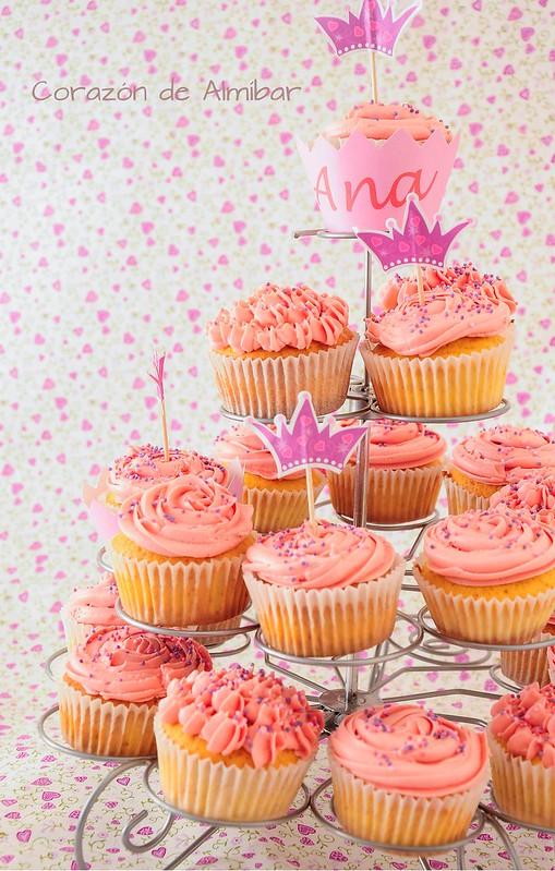 cupcakesrosa