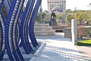 Arizona's WWII Memorial