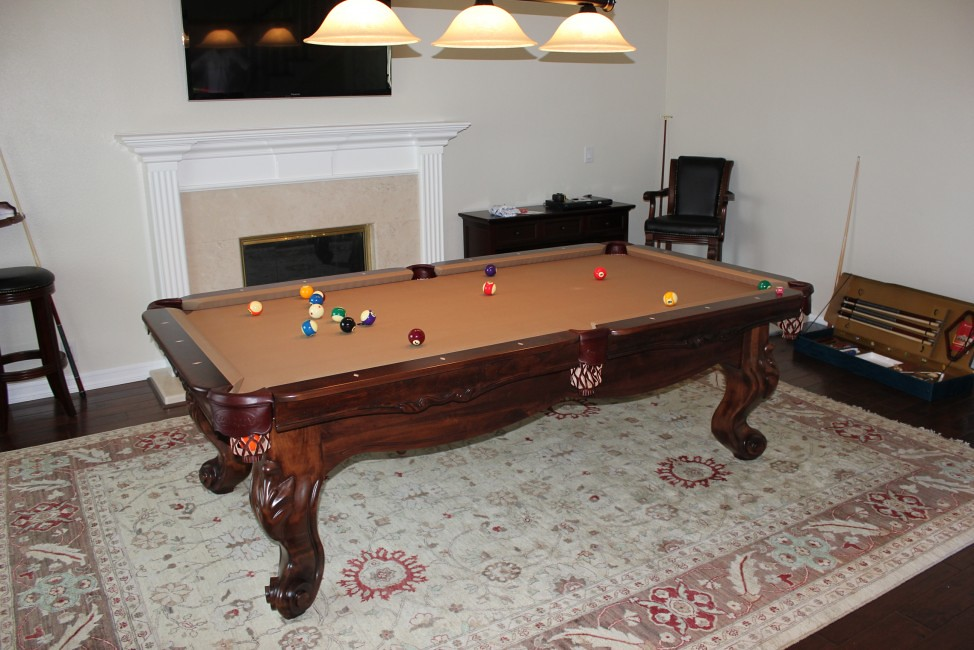 Gallery Connelly Billiards Gametable Tucson Store - Connelly pool table tucson az