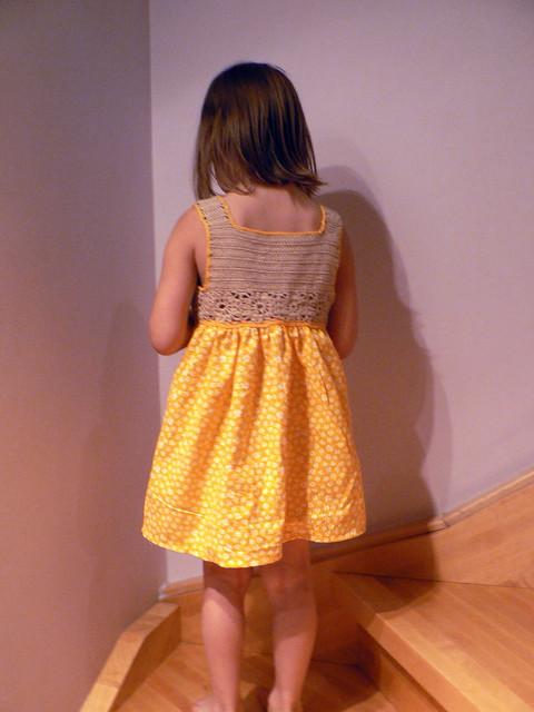 Hele kleit2