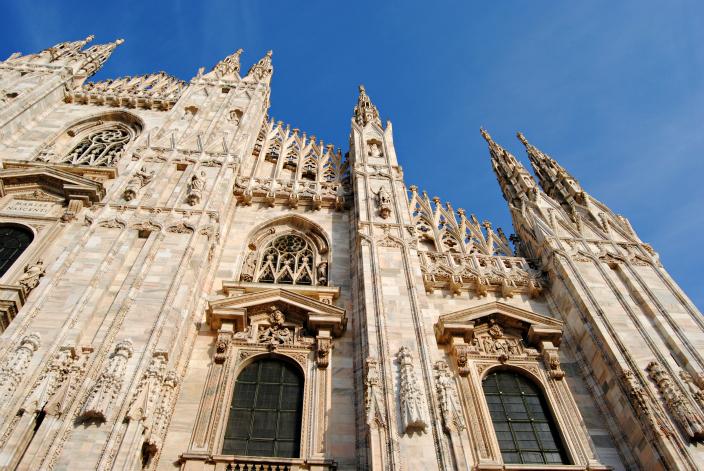 Go Travel_Milano 05