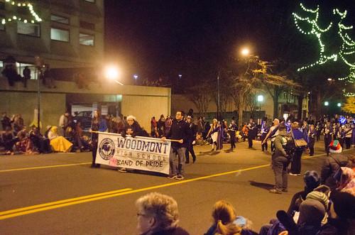 Greenville Christmas Parade 2015-59