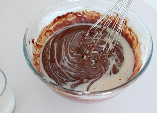 gâteau_d_anniversaire_minnie_pour_les_grands_et_les_petits_blog_patisserie_la_rochelle_12