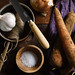 Lets make soup. by Darren-Muir