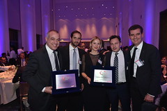 Foodservice Award 2015