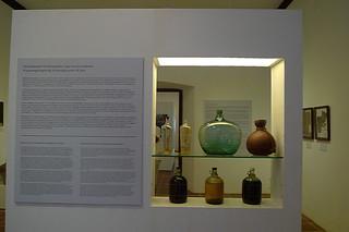 Ilocos Sur - Burgos National Museum Basi variety